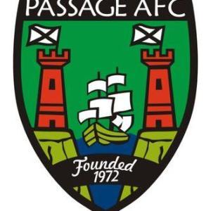 Passage AFC