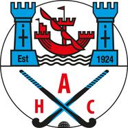 Ashton Hockey Club