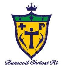 Bunscoil Chriost Ri