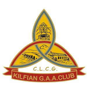 Kilfinan Gaa