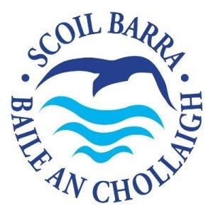 Scoil Barra
