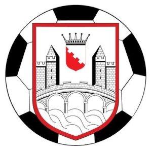 Bandon AFC
