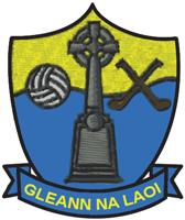 Gleann Na Laoi