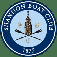 Shandon Boat Club