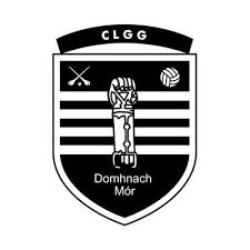 Donoughmore GA