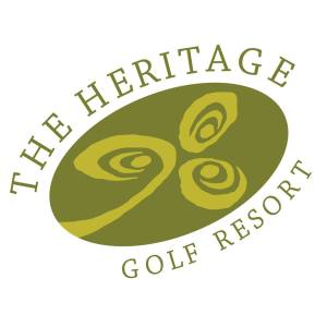The Heritage GC