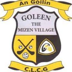 Goleen Gaa