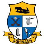 Aghinagh GAA