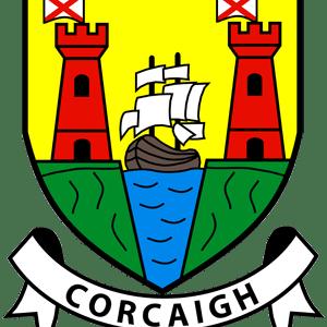 Cork Camogie