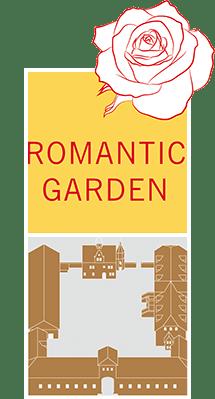 logo_romantic_garden_gelb