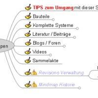 LED Infos - Revision 101 verfügbar