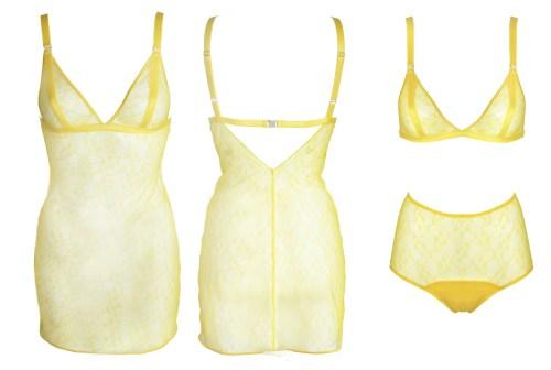 LemonCello_collection