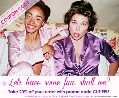 coupon_code_may2013_fairefroufroU_main
