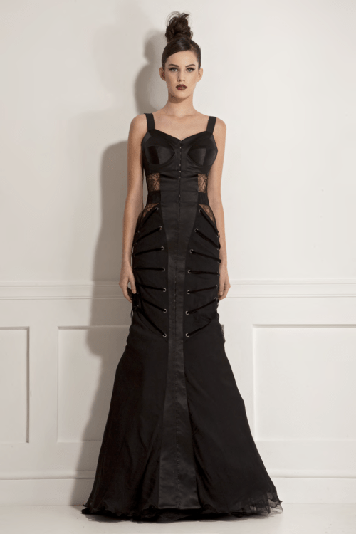 zest_long_dress