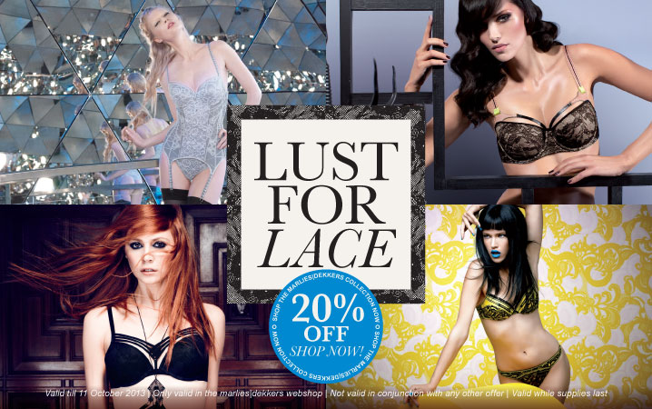 lace-banner