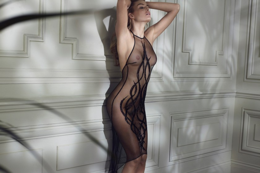 agent-provocateur-soiree-ss14-2