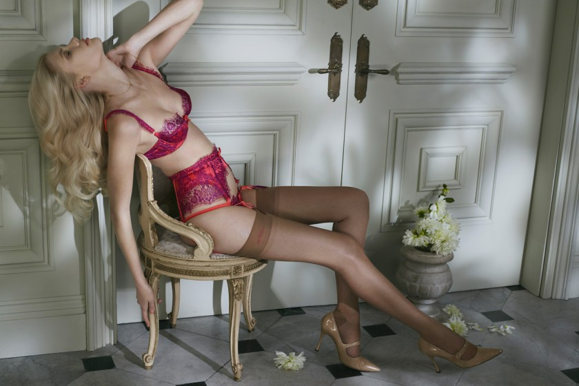 agent-provocateur-soiree-ss14-3