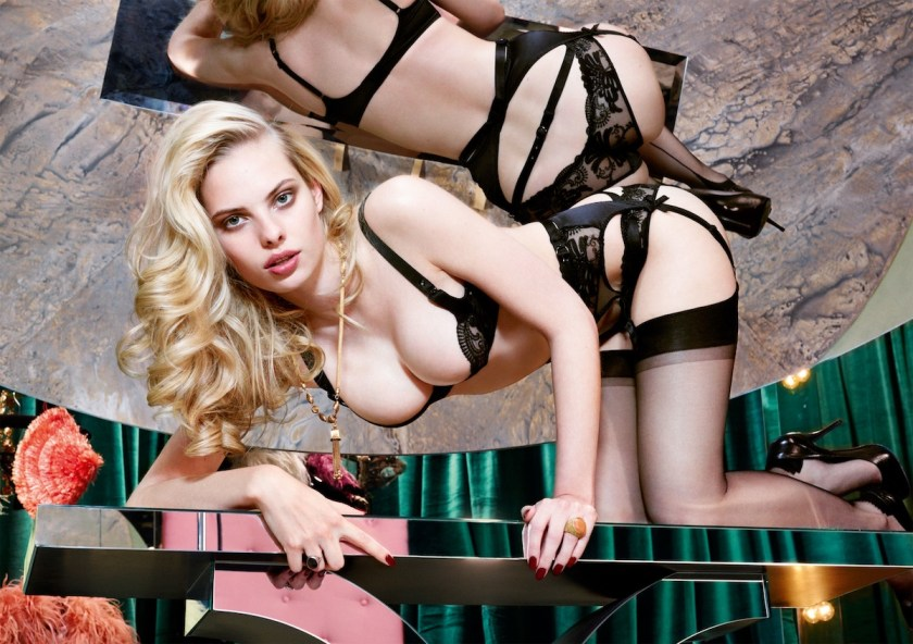 agent-provocateur-aw-14-3