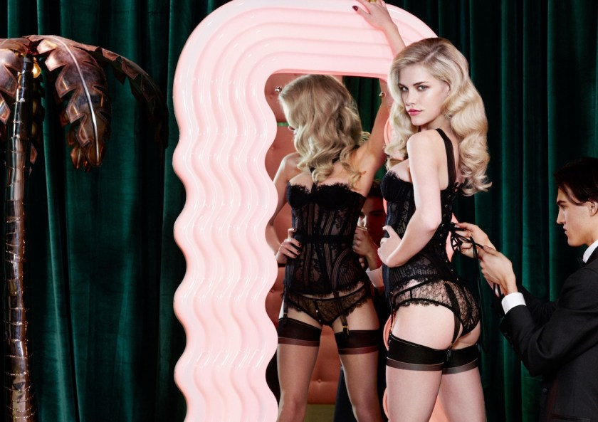 agent-provocateur-aw-14-6