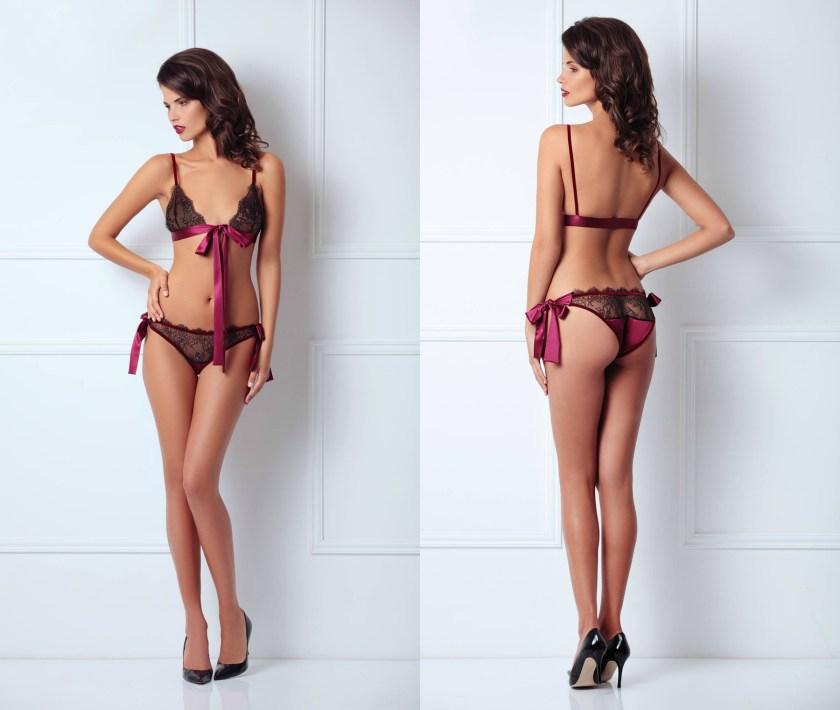 amoralle-aw14-lace-lingerie-set