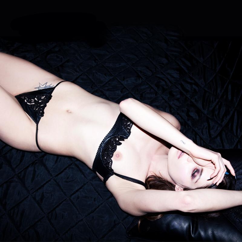 loveday london lingerie