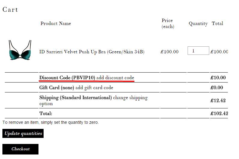 pb-discount