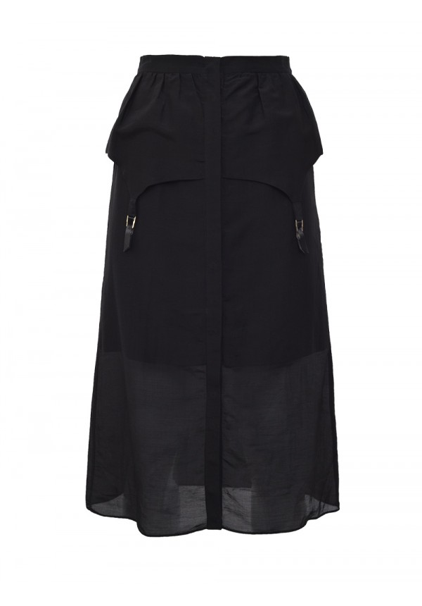 Inverted-skirt-front-600x860