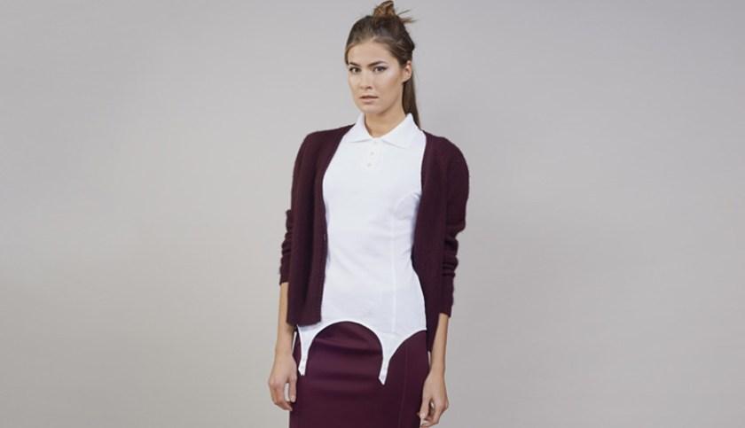 kriss soonik -3-ways-to-wear-Kristel-polo-main