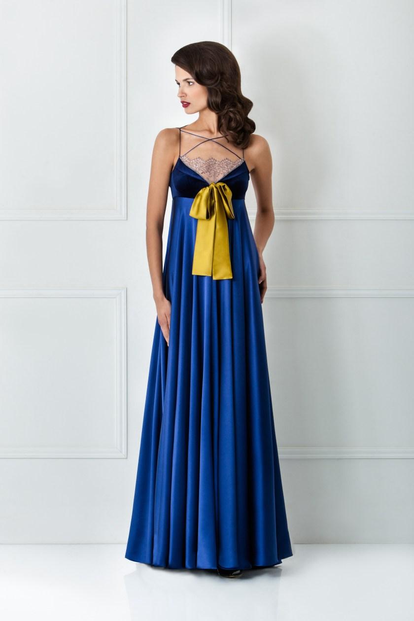 Amoralle Dress