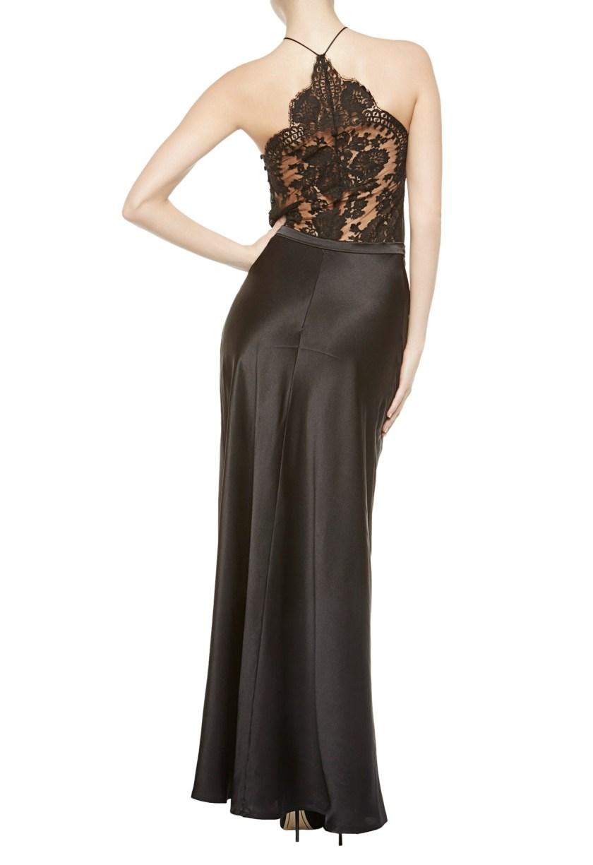 La Perla Freesia dress