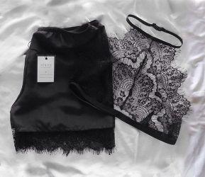 nikta_underwear 2