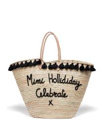 Бренд Mimi Holliday презентовал свою первую коллекцию купальников