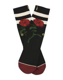 Модные носки. Купить TANCE носки, 1640руб