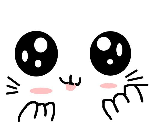 Dibujos Animados Para Colorear Faciles