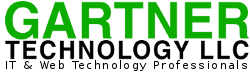 Gartner Technology, LLC