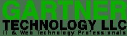 Gartner Technology, LLC