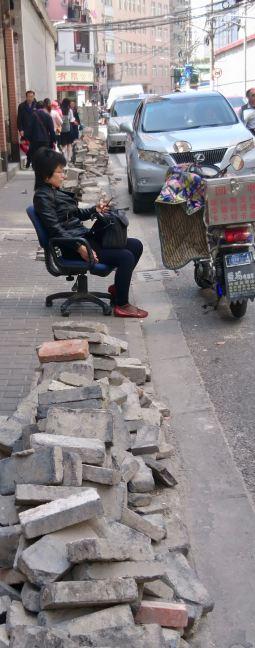 Shanghai - 1 (4)