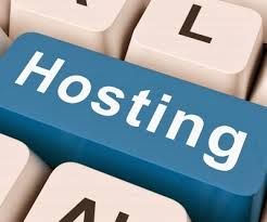 Web Hosting Indonesia4