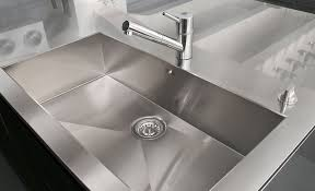Dapur Stainless Steel