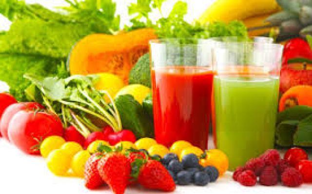 Macam-Macam Makanan Rendah Kalori
