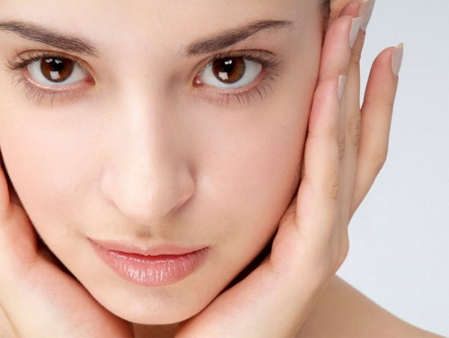 Vitamin C untuk Kesehatan Serta Kecantikan Kulit Wajah