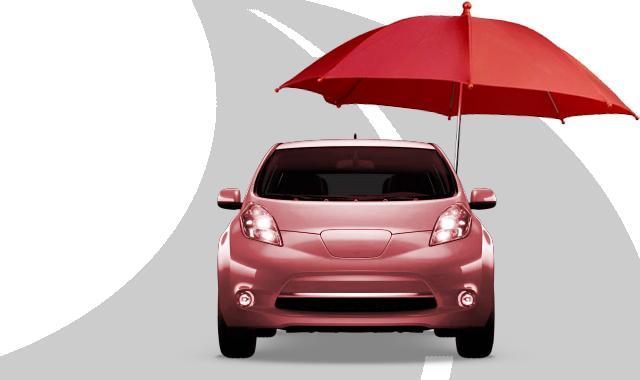 Mengetahui apa yang Dimaksud Premi Asuransi Mobil All Risk