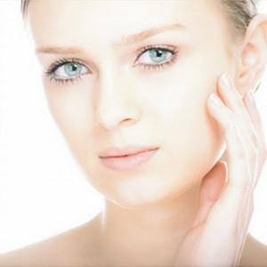 Merawat kulit anda menjadi lebih tampil cantik