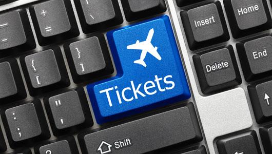Tips Promosi Untuk Tingkatkan Penjualan Tiket Pesawat