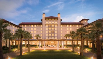 5 Tips Mudah Sewa Hotel Murah
