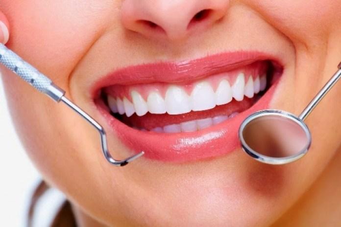 tips-menjaga-kesehatan-gigi-dan-mulut