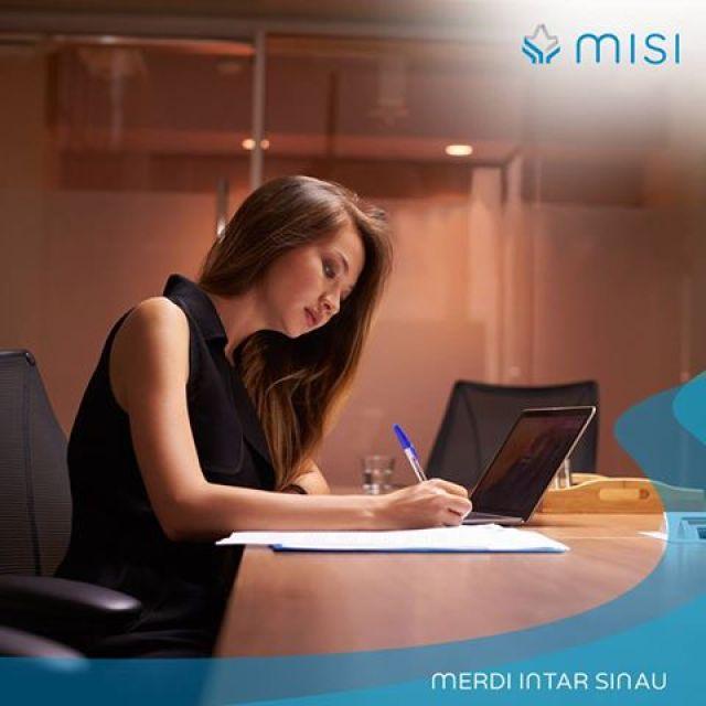 Tips Menjadi Sekretaris Yang Baik