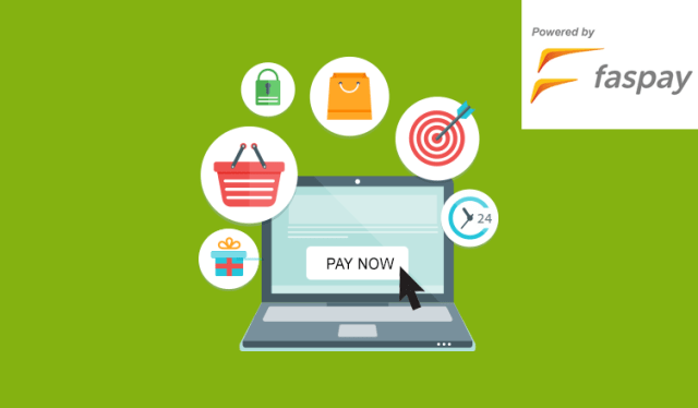 online payment gateway indonesia