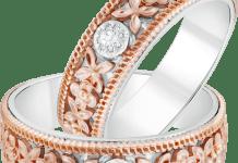 Diamond Nusantara