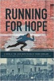 running-for-hope-199x300